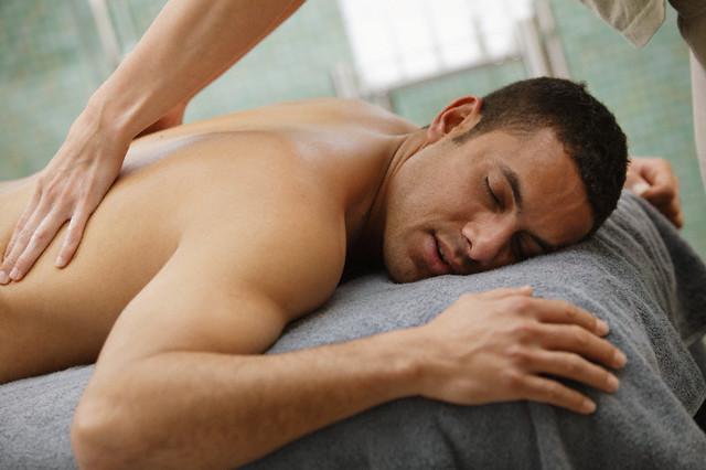 call herrer website private gay massage